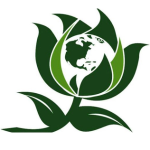 green_party_of_the_united_states_earthflower_official_logo
