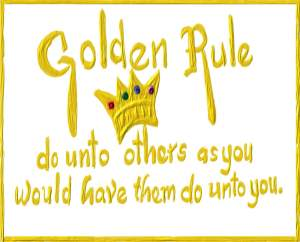 the-golden-rule-quotes-5